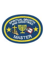 Spiritual Growth and Ministries Master