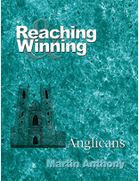 Reaching and Winning Anglicans