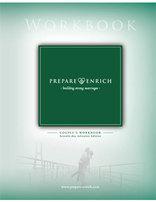 Couples Workbook for PREPARE/ENRICH