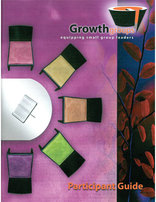Growth Groups Participant Guide