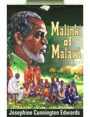 Malinki of Malawi
