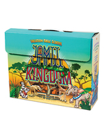 VBS 19 Starter Kit - English
