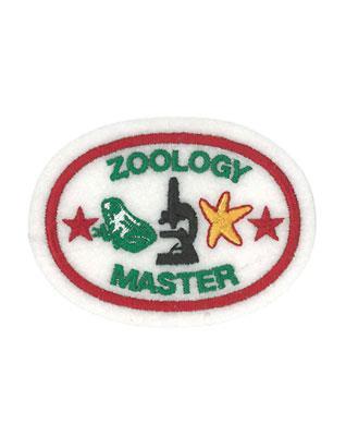 Zoology Master