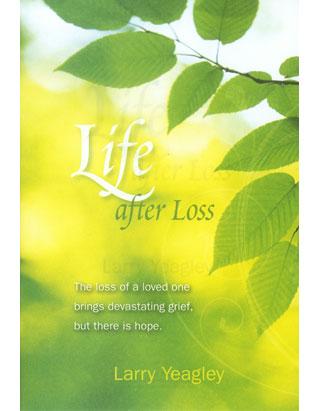 Life After Loss