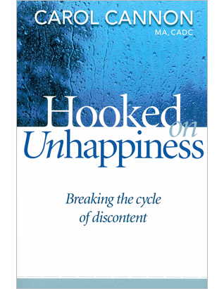 Hooked on Unhappiness