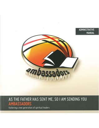 Ambassadors - Administrative Manual