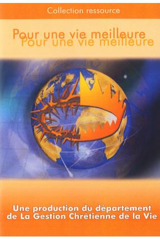 The Abundant Life (French) PAL