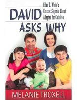 David Asks Why