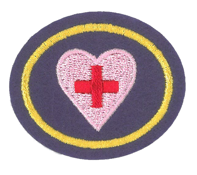 First Aid II - Advanced
