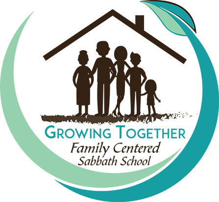 Growing Together SS Curriculum Beginner Teacher's Qtrly 3rd Qtr 2019