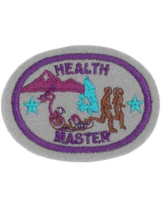 Health and Science Master