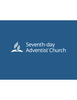 Adventist Notecards Package of 25