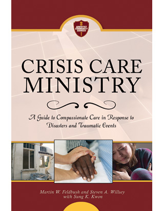 Crisis Care Ministry