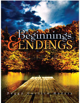 Beginnings & Endings