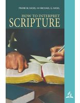 How to Interpret Scripture