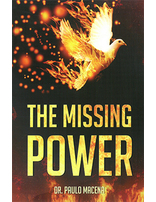 The Missing Power