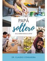Papá soltero | Libro
