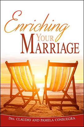 Enriching Your Marriage