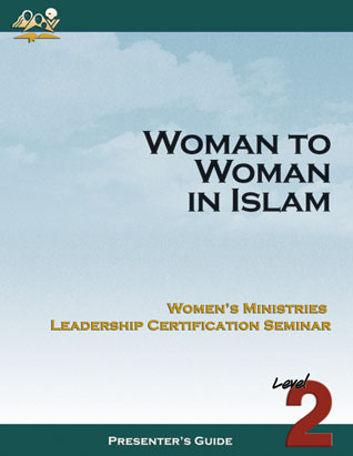 Woman to Woman in Islam