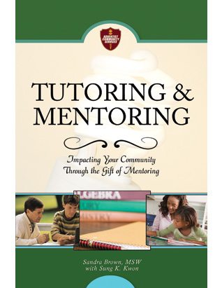 Tutoring and Mentoring