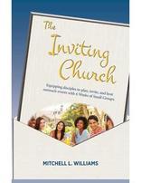 The Inviting Church