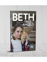Beth - Blue Version 3.6 Grade Level - Three Angels Curriculum