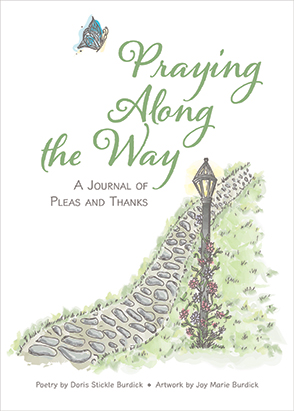 Praying Along the Way
