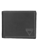 Pathfinder Wallet
