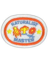Naturalist Master