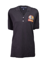 Chosen Women's Polo Shirt