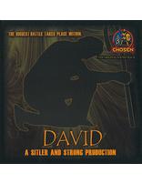 David - CD