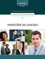 Elder Quick Start Guide (Francés)