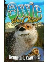 Ossie the Otter