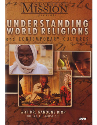 Understanding World Religions and Contemporary Cultures