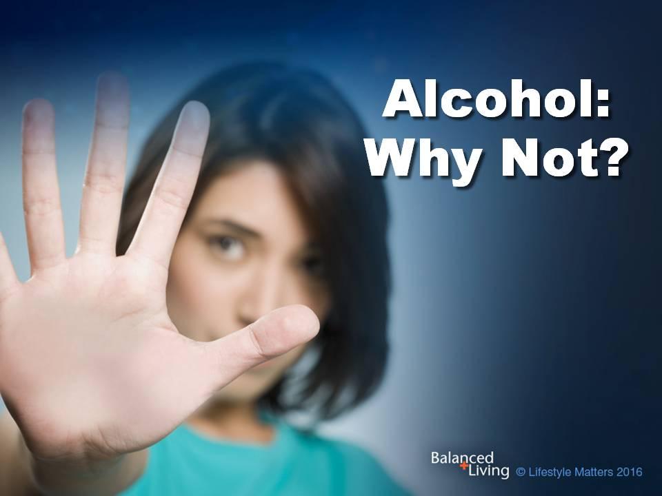 BL Alcohol Download