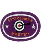Sportsman Master