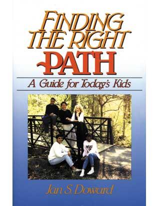 Buscando el Camino Correcto (solo disponible en inglés)