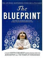The Blueprint: The Story of Adventist Education