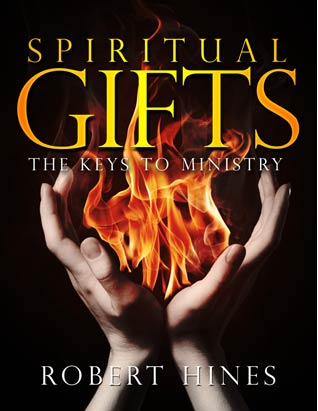 Spiritual Gifts (abridged edition)
