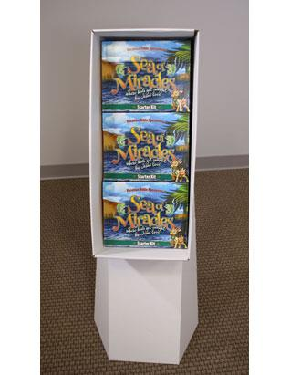 VBS - Kit Display/Shipping Box