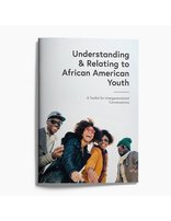 Understanding & Relating to African