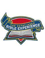 Parche | Pathfinder Bible Experience
