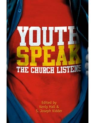 Youth Speak: The Church Listens