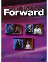 From This Day Forward DVD