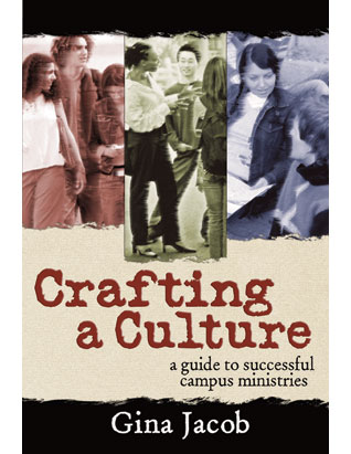 Crafting a Culture