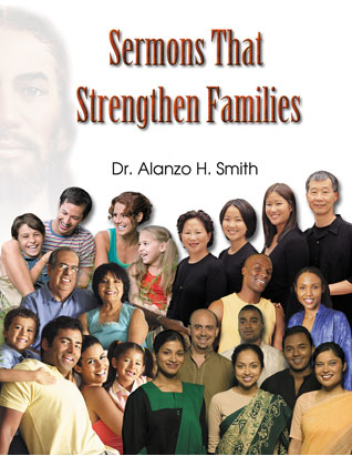 Sermons that Strengthen Families