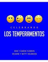 Celebrando los Temperamentos