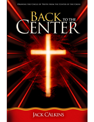 Back to the Center