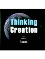 Thinking Creation (DVD)