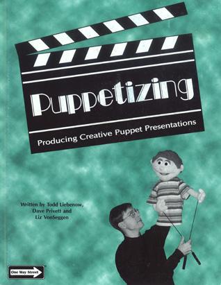 Puppetizing